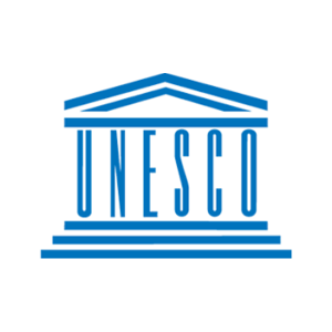 UNSECO Logo