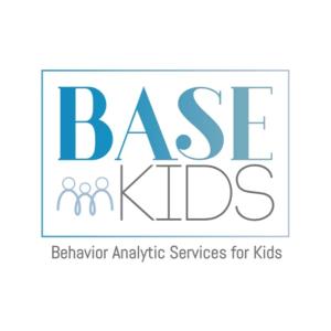 Base Kids Logo