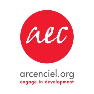 arcanciel logo