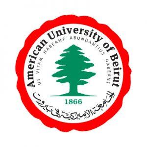 AUB Logo