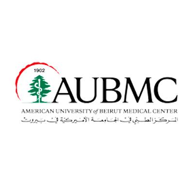 AUBMC Logo