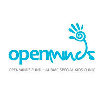 openminds logo
