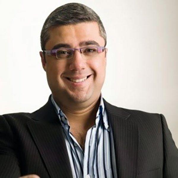 Fadi Halabi